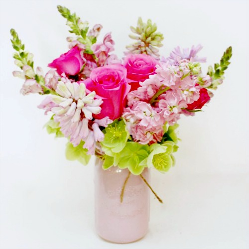 foxgloves flowers victoria bc florist mothers