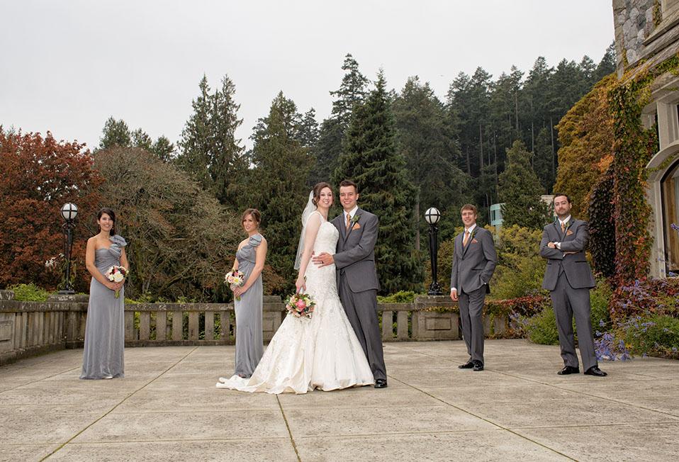 CamolynNickps 1 - Camolyn and Nick - October 19th Wedding