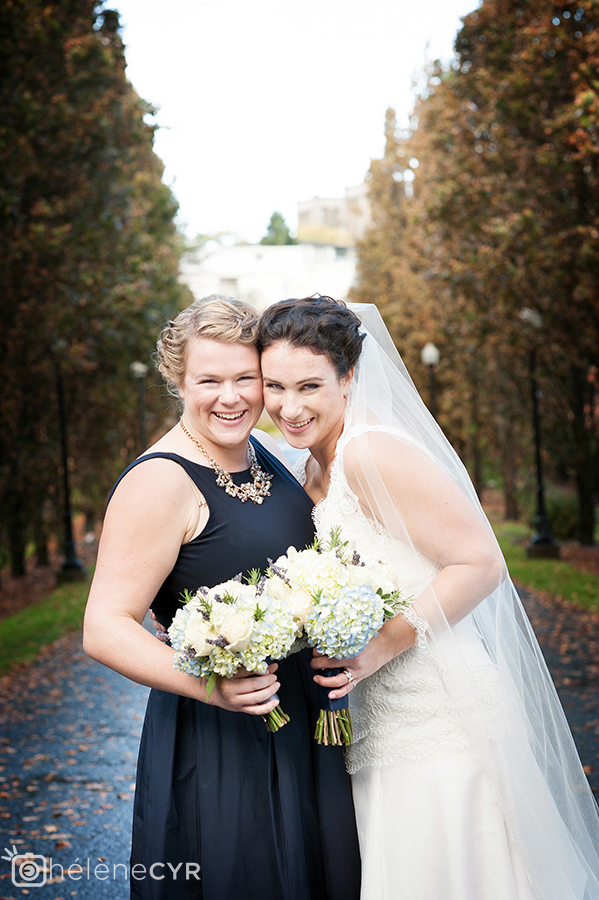 483 242 - Anna & Keelan's Wedding - October 2015