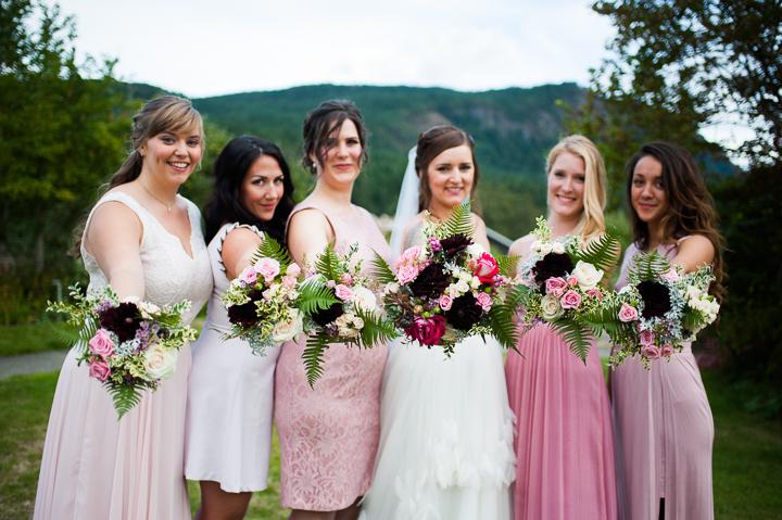 Kira Craig Wedding Social Media 629 - Rustic Farm Elegance
