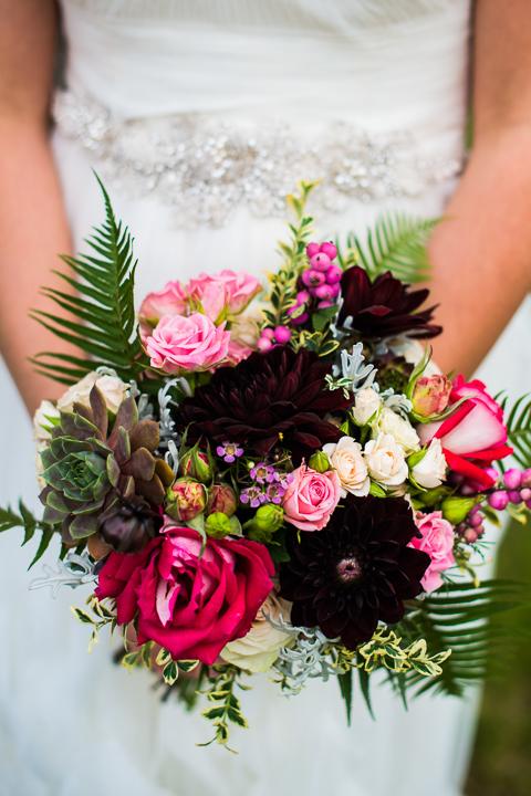Kira Craig Wedding Social Media 652 - Rustic Farm Elegance