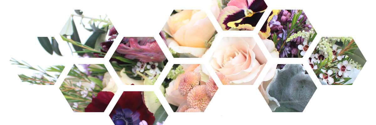 hexagon-floral-arrangement-1