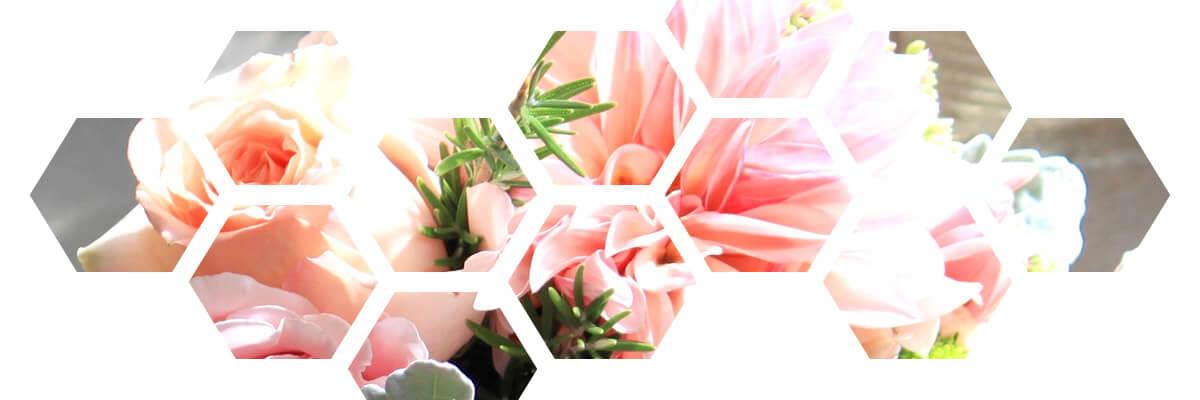 hexagon-floral-arrangement-3