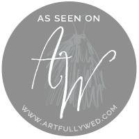 Artfully Wed - Artfully-Wed