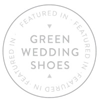 Green Weddin Shoes - Green-Weddin-Shoes