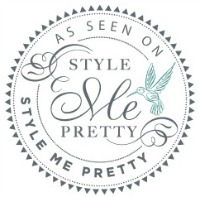 Style Me Prettyjpg - Style-Me-Prettyjpg