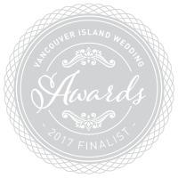 VIWA Finalist - VIWA-Finalist