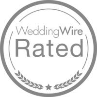 Wedding Wire - Wedding-Wire