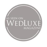 Wedluxe - Wedluxe
