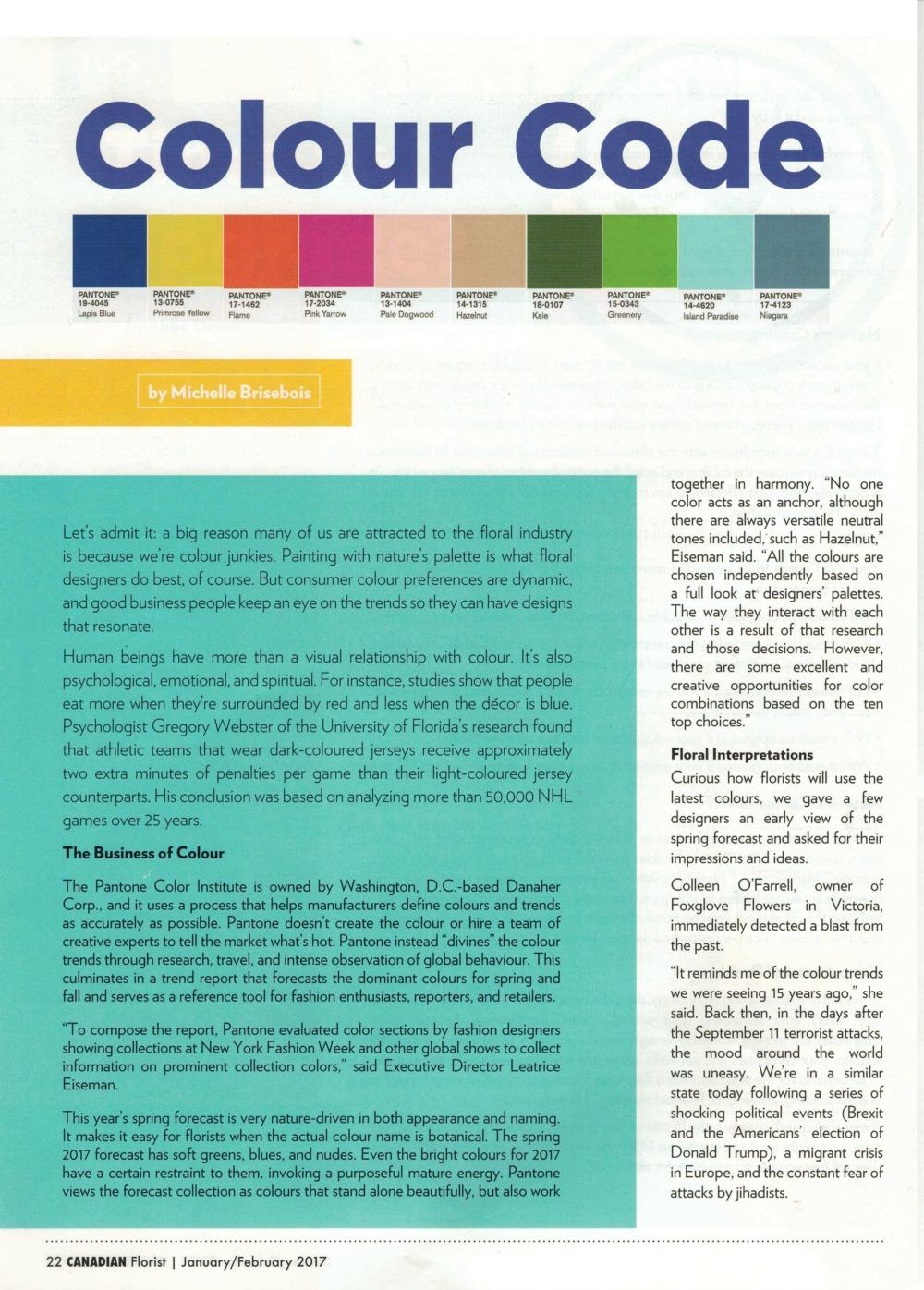 Canadaian-florist-colour-code-1-foxgloves-flowers-victoria-bc-florist