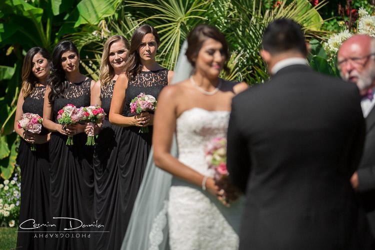 Victoria Outdoor Wedding Photography British Columbia Destination Wedding Pictures Vancouver Island 21 Hatley Castle