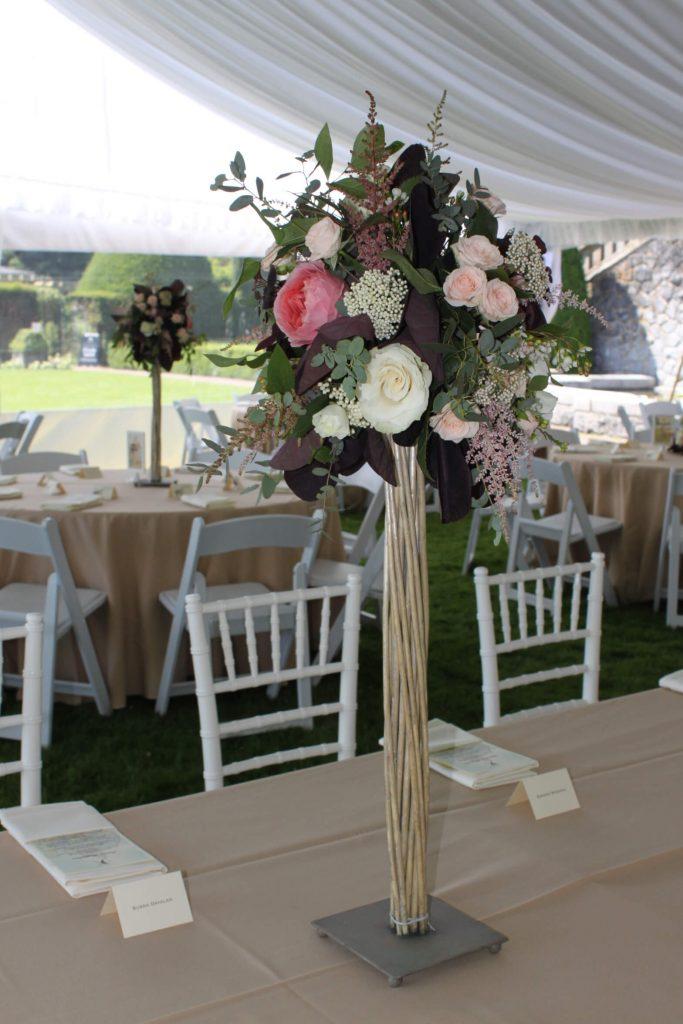 Hatley Garden Tent