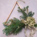 fullsizeoutput 41df 150x150 - Copper Triangle Wreath Class is open for registration!