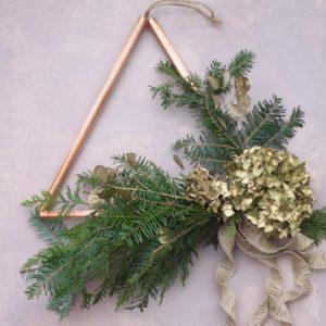 fullsizeoutput 41df 300x300 - Copper Triangle Wreath 2