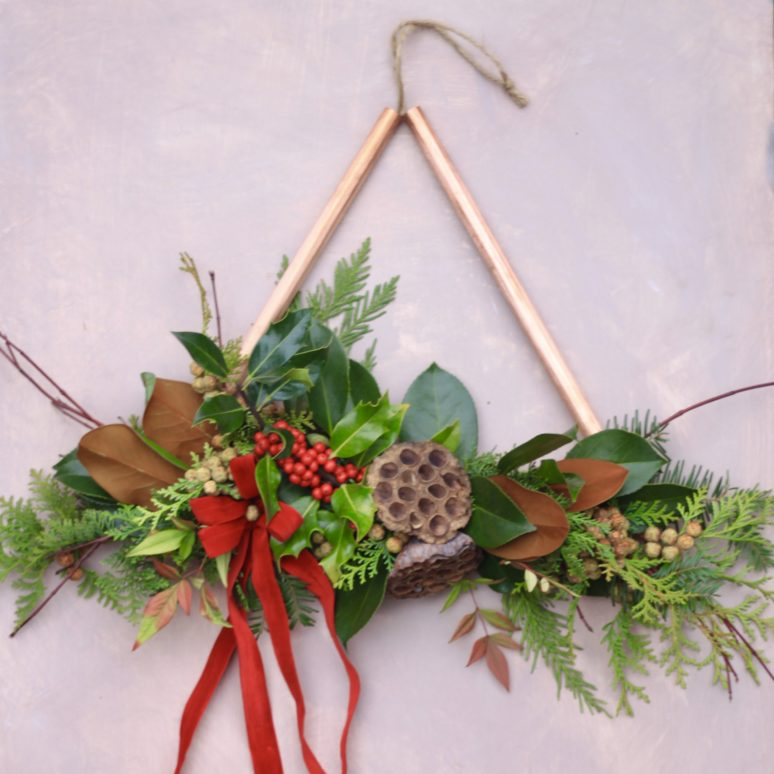 fullsizeoutput 41e0 774x774 - Copper Triangle Wreath Class is open for registration!