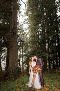 image 11 200x300 - Maple Bay Autumn Style Shoot