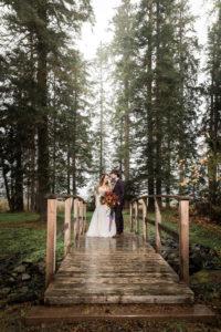 image 200x300 - Maple Bay Autumn Style Shoot